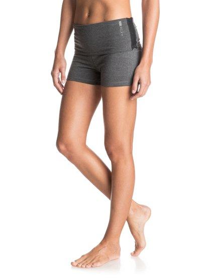 Спортивные шорты Kalanka Roxy