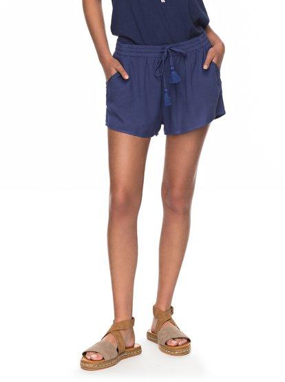 Пляжные шорты Bimini Roxy
