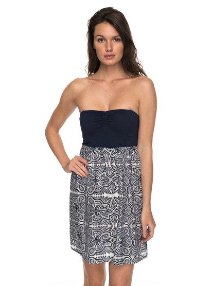 Платье Ocean Romance Roxy