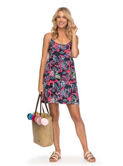 Платье Tropical Sundance Roxy