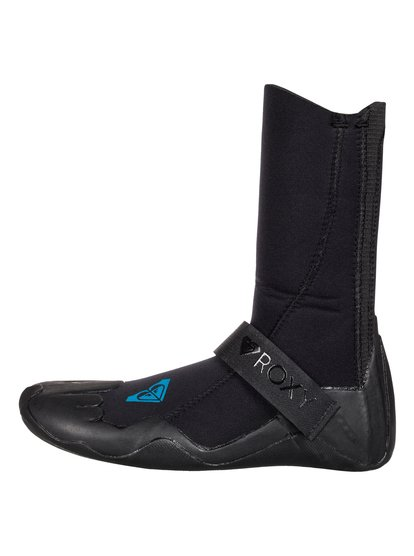 Неопреновые ботинки 5mm Syncro Roxy