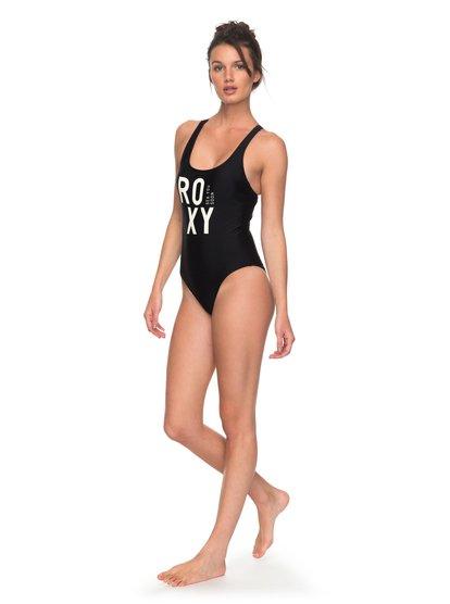 Купальник ROXY Fitness