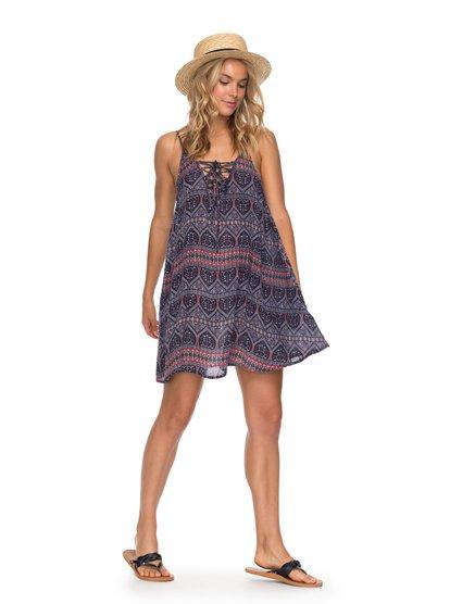 Платье Softly Love Roxy